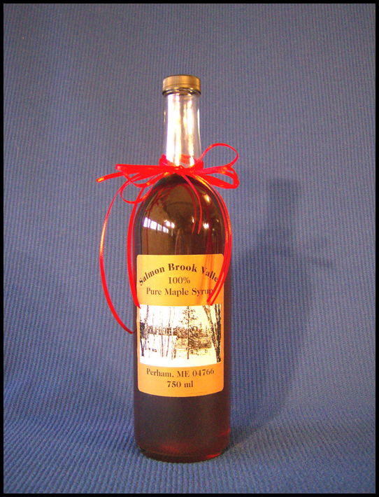 Wine Bottle 25 oz/750 ML